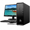 PC DESKTOP HP 280 SFF 93PA